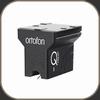 Ortofon MC Quintet Black