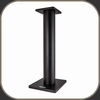 Thoole Stand S1 - Black