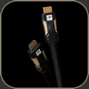 Cardas HDMI