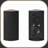 Cornered Audio C3