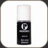 Rodec DVC-01
