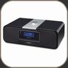 Roberts Radio Blutune 200 - Black