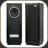 Tannoy Kensington GR - Black Oak