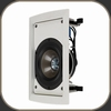 Tannoy iW 4DC-WH