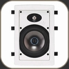 Tannoy iW 6TDC-WH