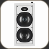 Tannoy iW 62TDC-WH