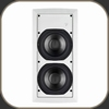 Tannoy iW 62TS-WH