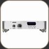Chord CPA-2500