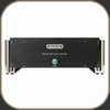Chord Electronics SPM 6000 MK. II