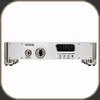 Chord Electronics CPA 3000
