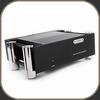 Chord Electronics SPM 1050 MK. II