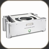 Chord Electronics SPM 1200 MK. II