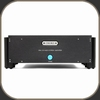 Chord Electronics SPM 1400 MK. II