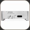 Chord Electronics CPM 2800 MK. II