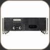 Chord CPM-3350