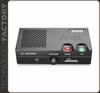 Chord Electronics CPM 2650