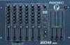 Rodec MX180 Original