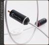 Crystal Cable CrystalDigit Standard Diamond