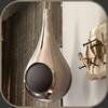 Garvan Acoustic SVK14 - Metallic