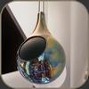 Garvan Acoustic SVK14 - Pearl