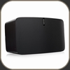 Sonos Zoneplayer PLAY:5