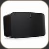 Sonos Zoneplayer PLAY:5