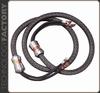Kimber Kable Select KS-3033