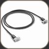 Kemp Antenna Cable