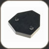 SME Cartridge Spacer