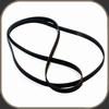 SME Drive Belt