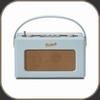 Roberts Radio Revival - Duck Egg