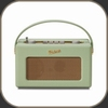 Roberts Radio Revival 260 - Leaf