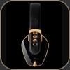 Pryma - Classic Heavy Gold