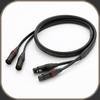 Luxman JPC-10000 - XLR