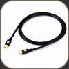 Luxman JPU-150 - USB