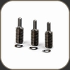 Aktyna Screws