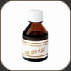 van den Hul Spindle Oil