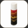 van den Hul Pss Pss reconditioning spray