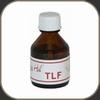 van den Hul TLF Oil