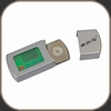 van den Hul Cartridge Tracking Force Meter