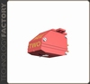 van den Hul MC Two Special