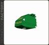 van den Hul Frog Gold