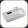 Chord Electronics BLU MK. 2