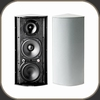 Cornered Audio C5TRM