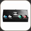Chord Electronics Symphonic