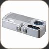 Chord Electronics PRIMA
