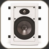 Tannoy iW 6DS-WH