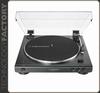 Audio Technica AT-LP60BT