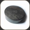 Shun Mook Mpingo Disc