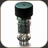 Shun Mook Tube Resonators V.R.